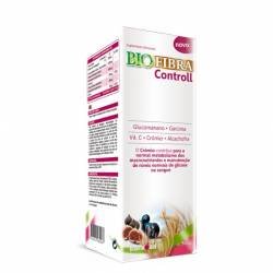 BIOFIBRA CONTROLL CAPSULAS