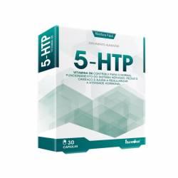 5-HTP CAPSULAS