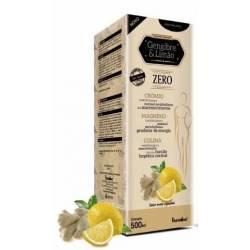 Gengibre e Limão Fharmonat (Xar 500mL)