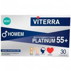 Viterra Homem 55+