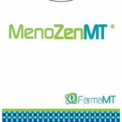 MENOZEN MT