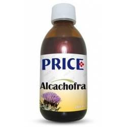 ALCACHOFRA XAROPE PRICE