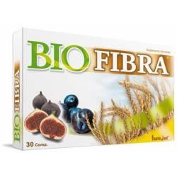 BIOFIBRA COMPRIMIDOS
