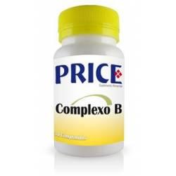 COMPLEXO B COMPRIMIDOS PRICE