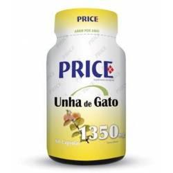 UNHA DE GATO
