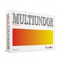 MULTIUNDOR