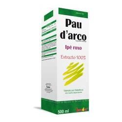 PAU D'ARCO 500ML
