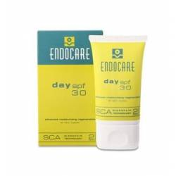 ENDOCARE DIA SPF30 40ML