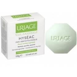 URIAGE HYSEAC PAIN DERMATOLÓGICO 100GR