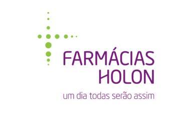 Grupo Holon